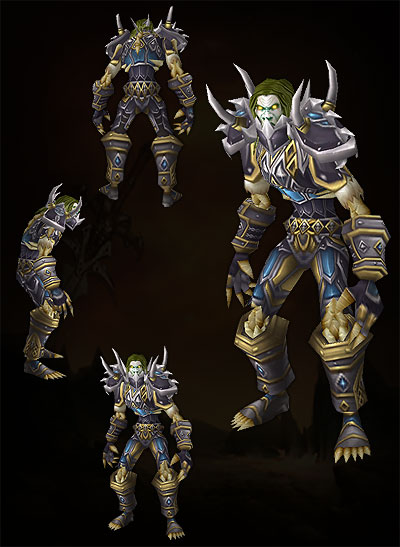 undead-male