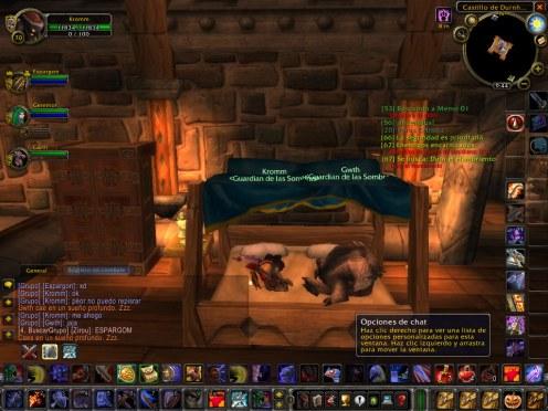 wowscrnshot_010209_054410