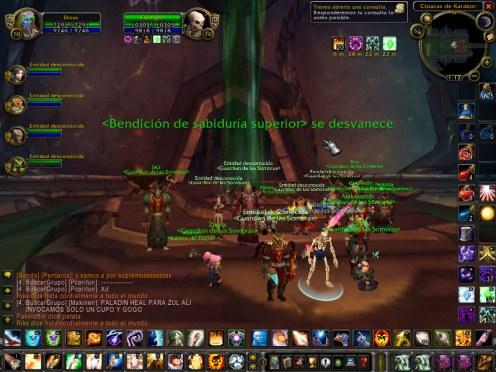 wowscrnshot_012309_2112011